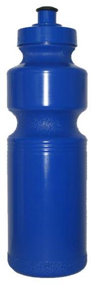 Blue 287
