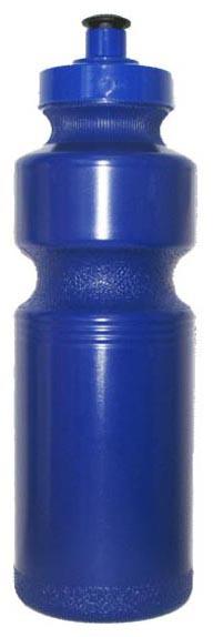 Reflux Blue