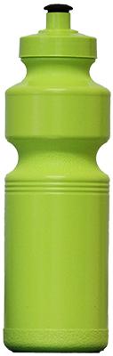 Lime 389